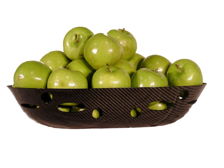 The table bowl makes a perfect table charmer for business cards, flowers or fruits & candy
