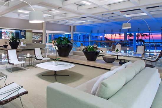 Sheraton Gold Coast Hotels: Sheraton Mirage Resort & Spa - Photos