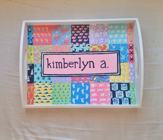 1000 images about vineyard vines future projects on for Vine craft ideas