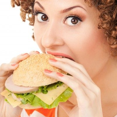 Como controlar cada tipo de hambre para bajar de peso - Para Más Información Ingresa en: http://trucosparaadelgazarrapido.com/2014/12/04/como-controlar-cada-tipo-de-hambre-para-bajar-de-peso/