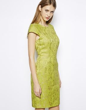 Limettensaft cocktail dresses
