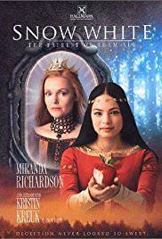 Snow White: The Fairest of Them All (2001) - #123movies, #HDmovie, #topmovie, #fullmovie, #hdvix, #movie720pMovie Snow White: The Fairest of Them All (2001) Snow White's mother dies during childbirth, leaving baby Snow and father John for dead on an icy field, who then receives a visit from one of Satan's r