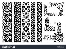 Best 25+ Viking knotwork ideas on Pinterest   Viking art ...