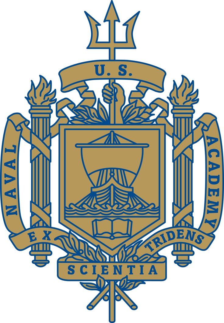 What sort of classes should I take to look good on a USNA application?