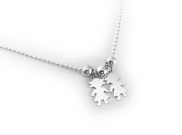 m pendant buy guide face charm in boy on alibaba price son sterling happy cheap toddler little shop com silver grandson