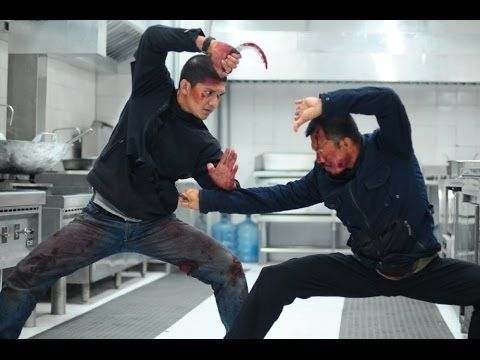 Watch Ω◕The Raid 2 BerandaL◕Ω 2014 720p,1080p