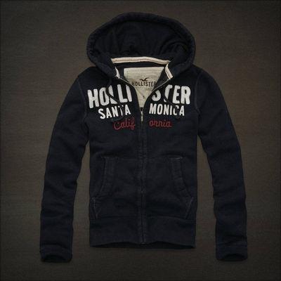 best hollister hoodie