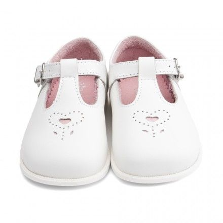 17 Best images about Shoes for a 1year old girl on Pinterest ...
