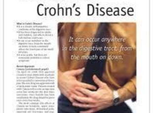 10 Foods to Avoid if You Have Crohn's Disease | Crohn's Disease or Ulcerative Colitis Safe Recipes | Just A Pinch Recipes