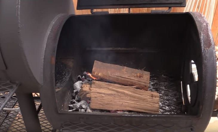 How To Use An Offset Smoker Properly Explained In Step By Step Offset Smoker Smoker Smoker Grill Plans
