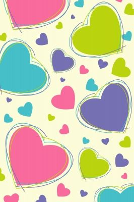 Las mejores cartas para mi amor por día de San Valentín