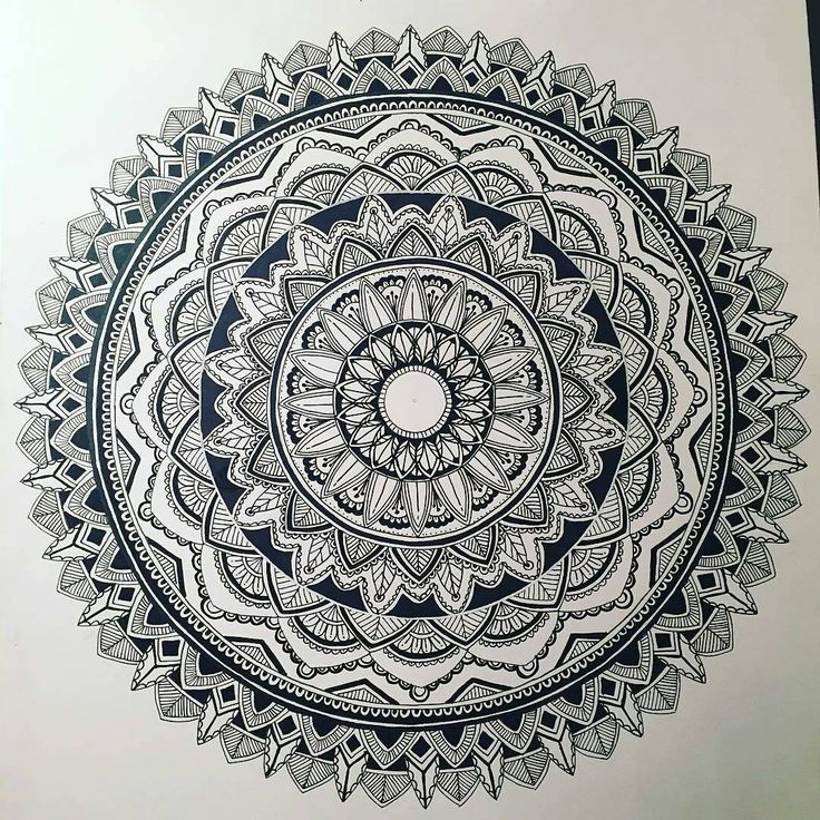 Mehndi Zentangle : Best images about henna zentangle mandala art ⭐ on