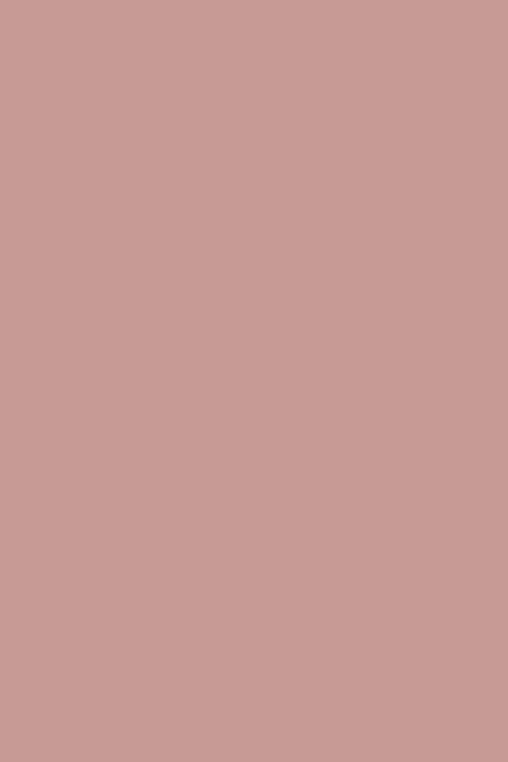 Farrow & Ball - Cinder Rose (exterior paint)