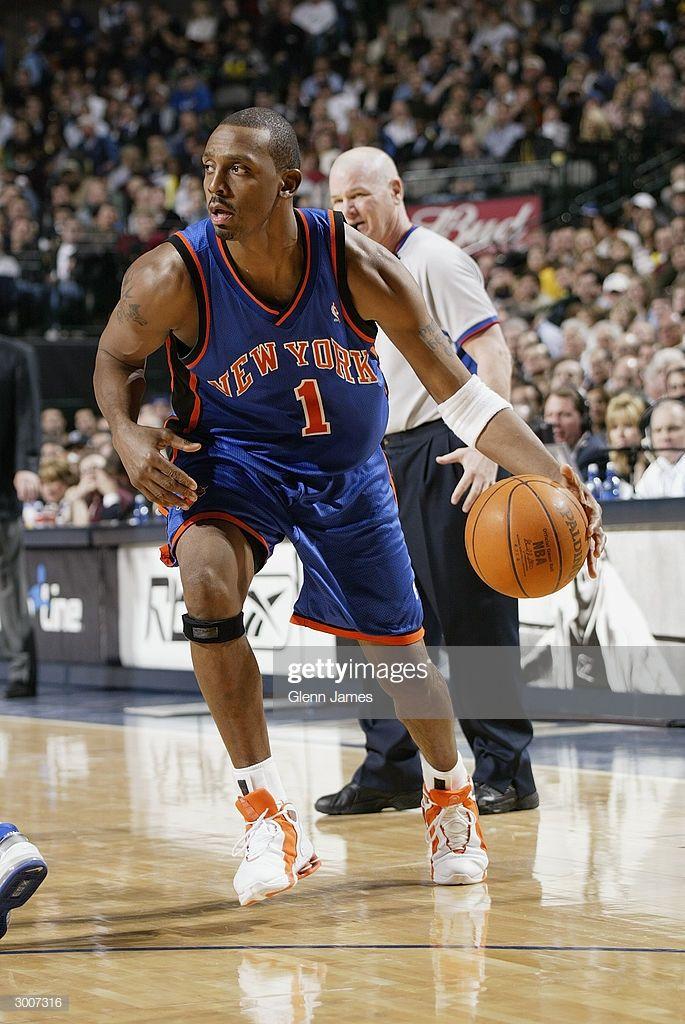 Nba Basketball New York Knicks: Basketball Training Equipment