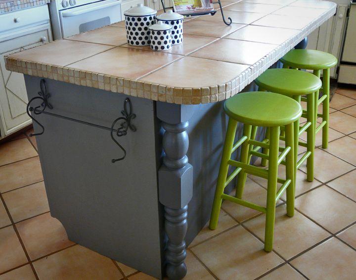 pin by sharon lauderback on u shaped kitchens pinterest