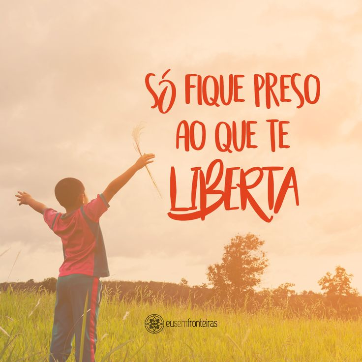 Abra as suas asas e deixe a vida fluir! #liberdade #paz #equilíbrio