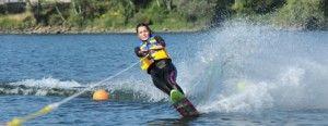 Mundial Juvenil de Esquí Acuático 2015 será en el Perú | Buscartendencias.com