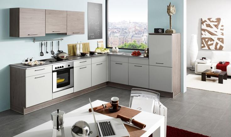 8 best Osez la couleur ! images on Pinterest Kitchen, Cap d\u0027agde