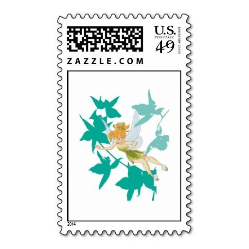 ==>>Big Save on          Disney Fairies Tinker Bell Stamp           Disney Fairies Tinker Bell Stamp so please read the important details before your purchasing anyway here is the best buyHow to          Disney Fairies Tinker Bell Stamp Here a great deal...Cleck Hot Deals >>> http://www.zazzle.com/disney_fairies_tinker_bell_stamp-172895570623418402?rf=238627982471231924&zbar=1&tc=terrest