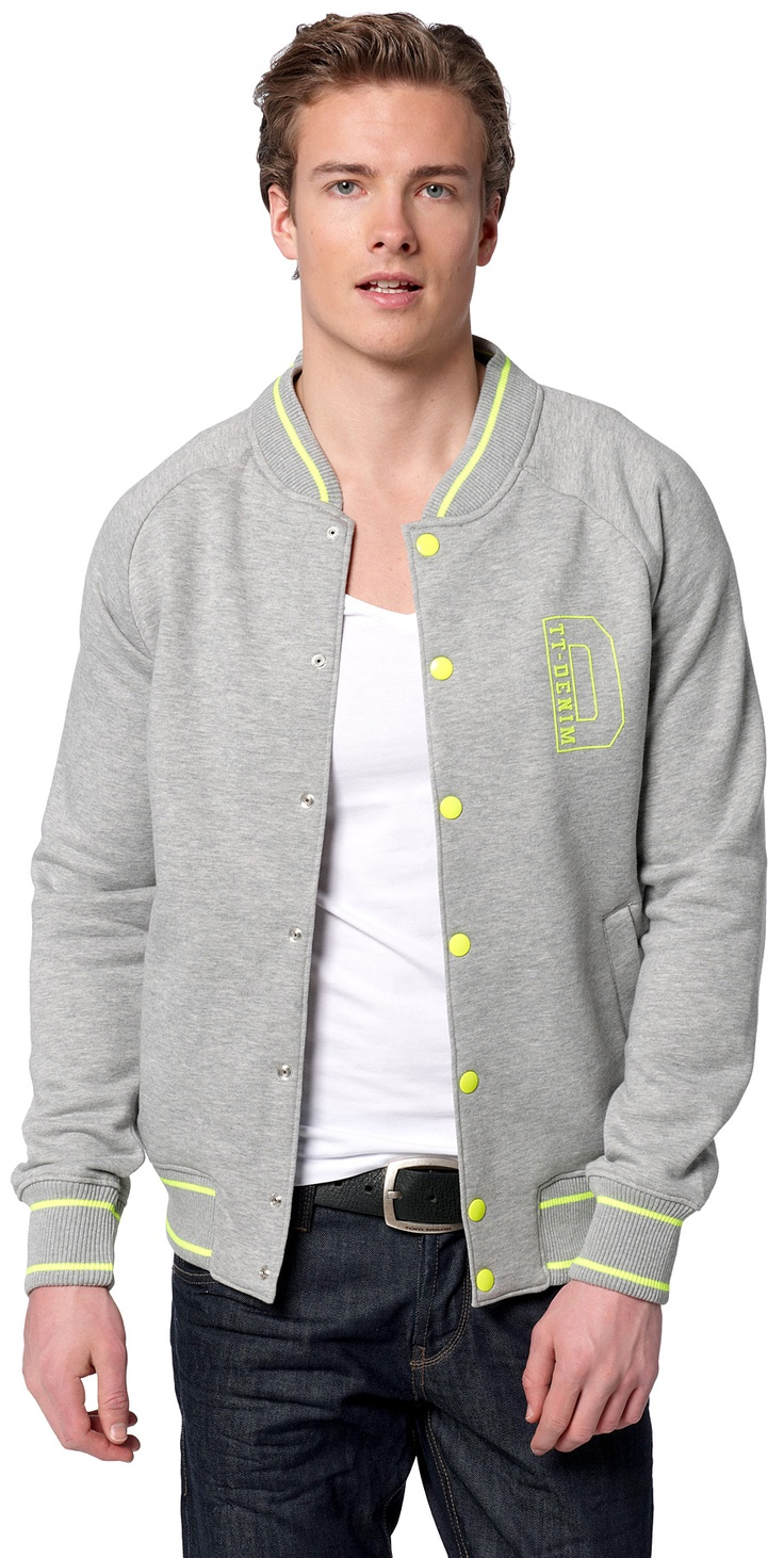 91 best men 39 s hoodies sweatshirts images on pinterest. Black Bedroom Furniture Sets. Home Design Ideas