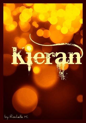 Baby Boy or Girl Name: Kieran. Origin: Celtic; Irish. http://www.pinterest.com/vintagedaydream/baby-names/