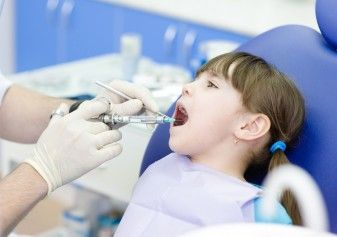 The use of Mercury in dental fillings is very common these days. At MJDental you can find the latest dental treatments in #Toronto, #Ontario.