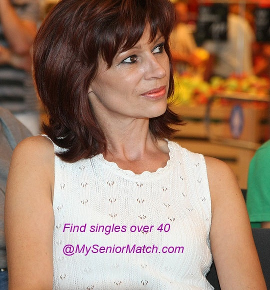 groves singles over 50 Single and over 50 is a premier matchmaking service that connects real professional singles with other like-minded mature singles that are serious about dating.