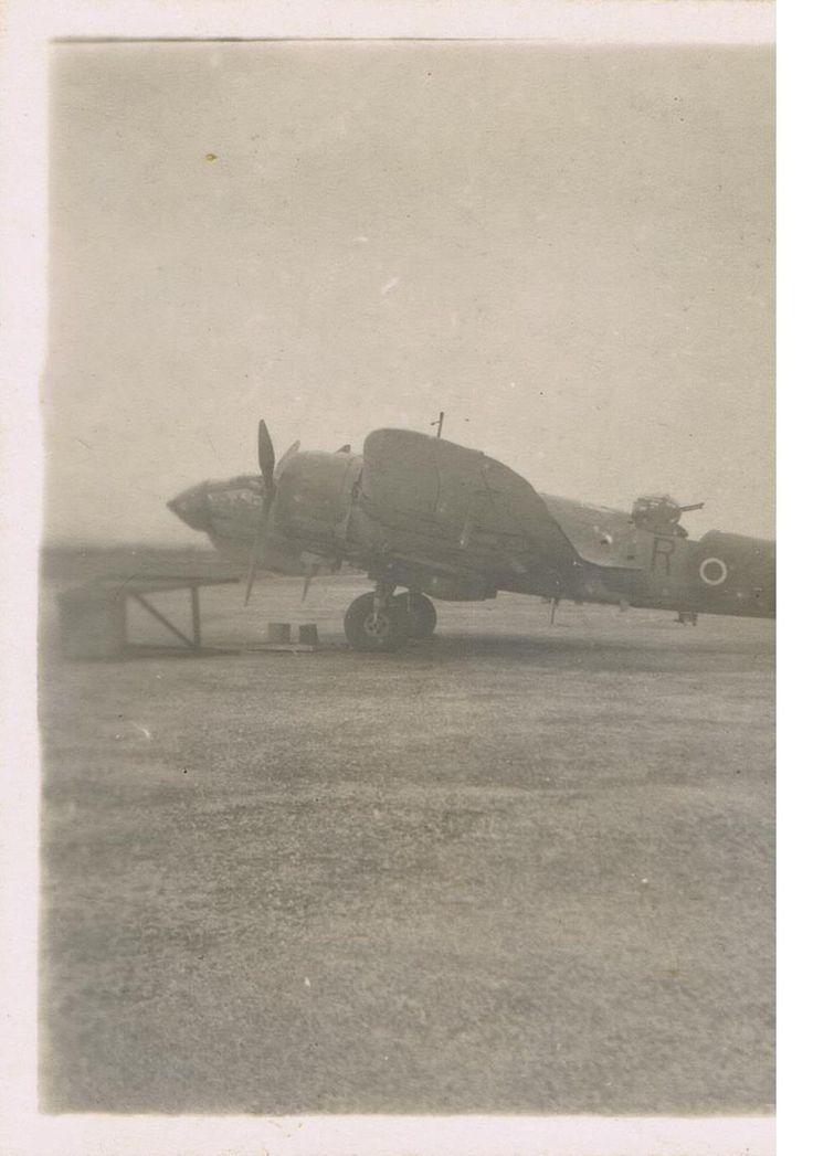 17 Best Images About Malta In World War 2 On Pinterest