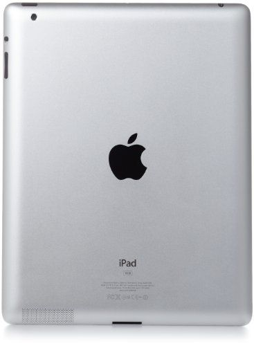 Apple iPad 2 MC986LL/A Tablet (32GB, Wifi + Verizon 3G, white) 2nd Generation -  http://www.wahmmo.com/apple-ipad-2-mc986lla-tablet-32gb-wifi-verizon-3g-white-2nd-generation/ -  - WAHMMO