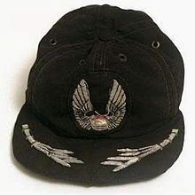 Air America (airline) - Wikipedia, the free encyclopedia