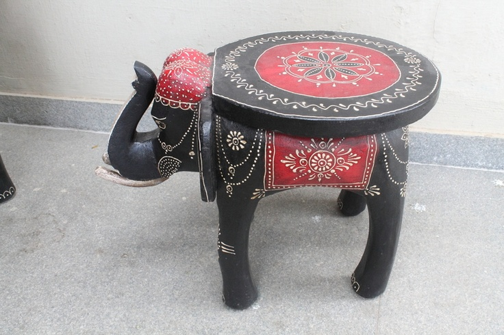 Indian Handicrafts, Indian Crafts