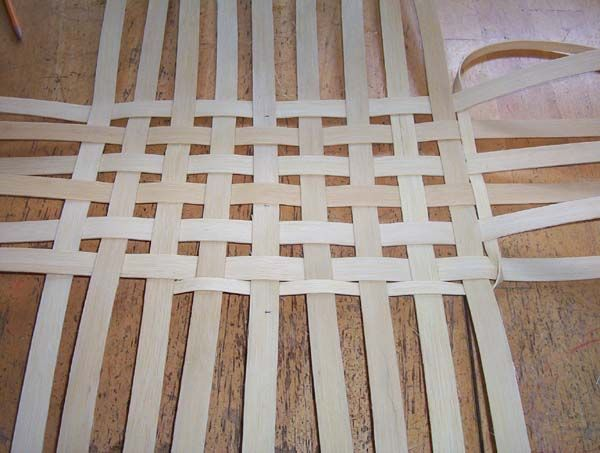 Basket Weaving Using Vines : Best pack basket images on