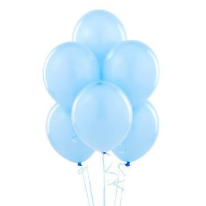 30-100-Latex-LARGE-Helium-High-Quality-Party-Birthday-Wedding-Balloons-baloons