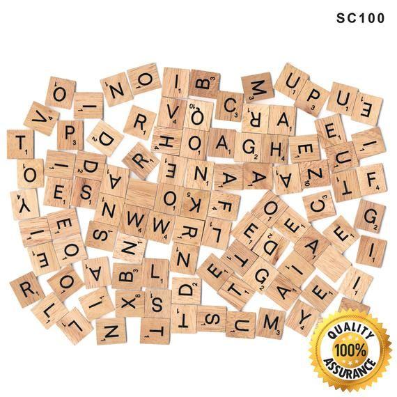 100 Scrabble Tiles Back Font Letters Complete Sets Vintage Etsy In 2021 Scrabble Tiles Wooden Scrabble Tiles Wood Letters