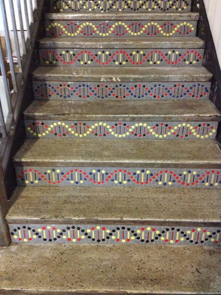 17 Best Images About Amazing Stairs On Pinterest