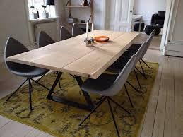 Image result for ege plankebord
