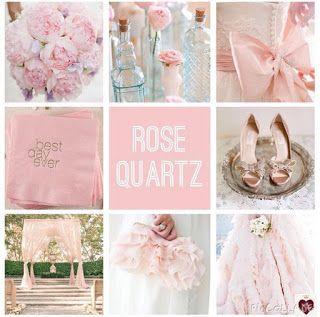 DOCE'ARTE BRASIL: Festas!! A tendência para a decoração é o Rosa Qua...