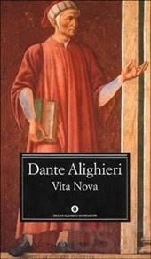 Dante. Vita nuova, 1292/3. (Y.H. 15. Bölüm)