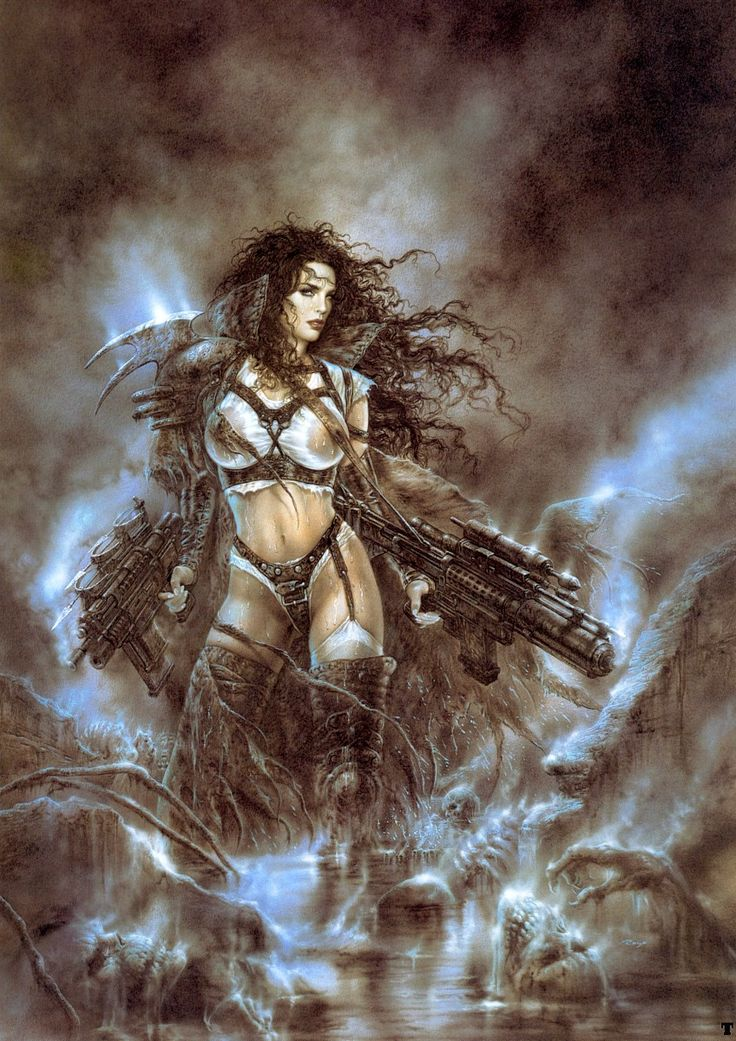 25 best role model julie strain images on Pinterest | Role