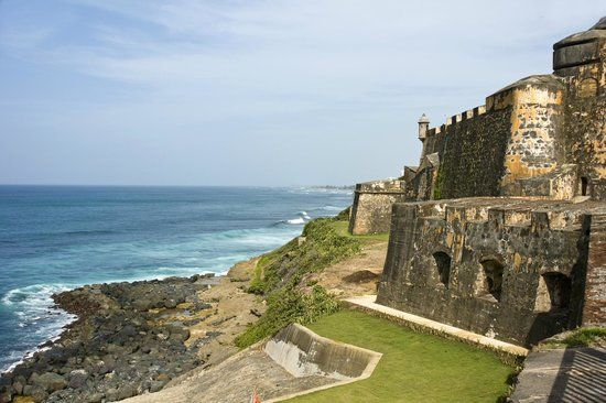 Book your tickets online for the top things to do in Puerto Rico, Caribbean on TripAdvisor: See 102,408 traveler reviews and photos of Puerto Rico tourist attractions. Find what to do today, this weekend, or in March. We have reviews of the best places to see in Puerto Rico. Visit top-rated & must-see attractions.