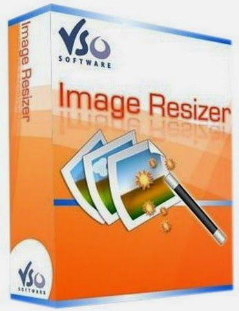 Image download cropper software