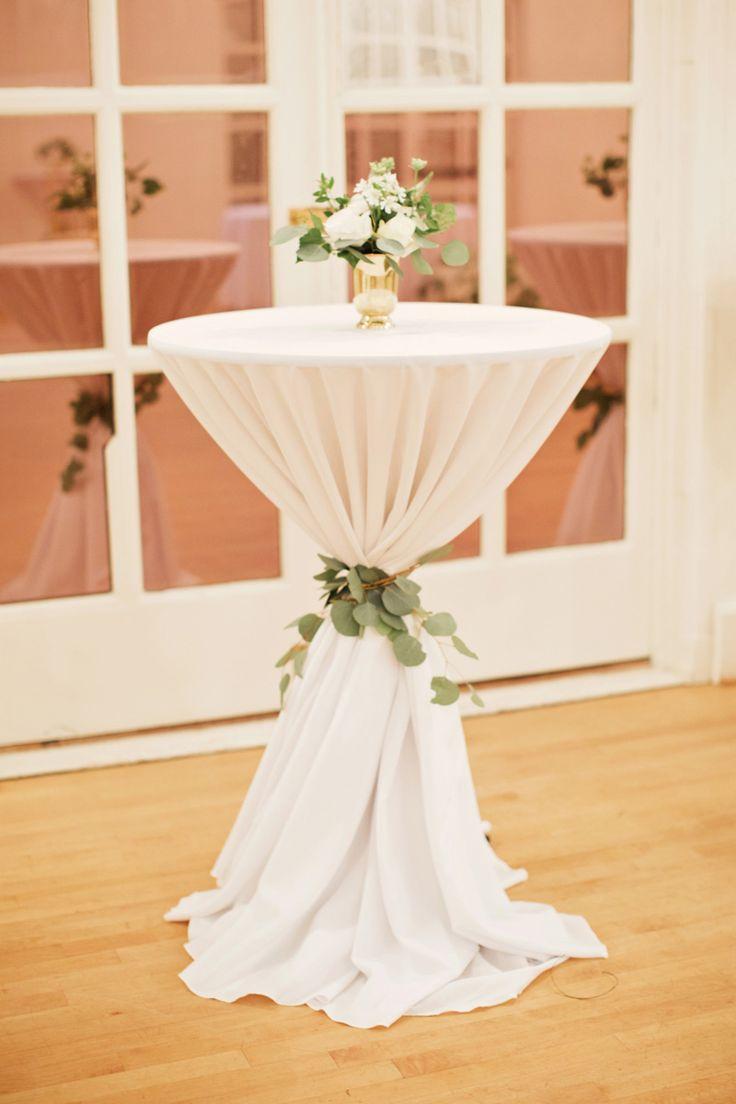 (notitle) – Hochzeit