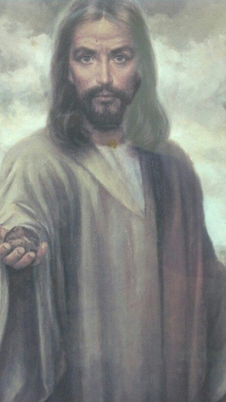 Jesus is coming back soon get ready. Visit Us http://bit.ly/Tgr7Ce