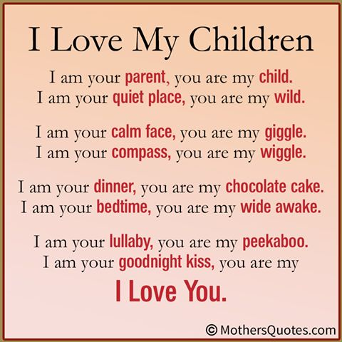 129 best Being A Mom :) / Parent images on Pinterest | Families ...