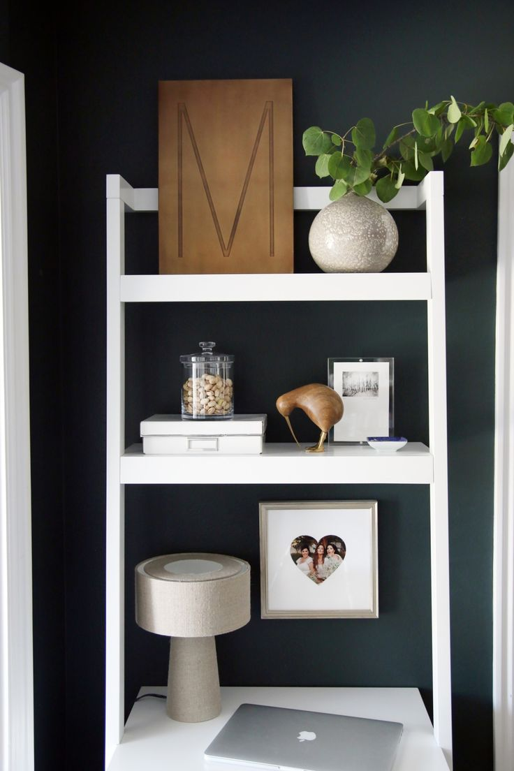 Home Offices Pictures 123 best home offices images on pinterest | crates, office designs
