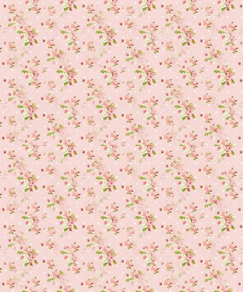 Pretty pink patterns - photo#44