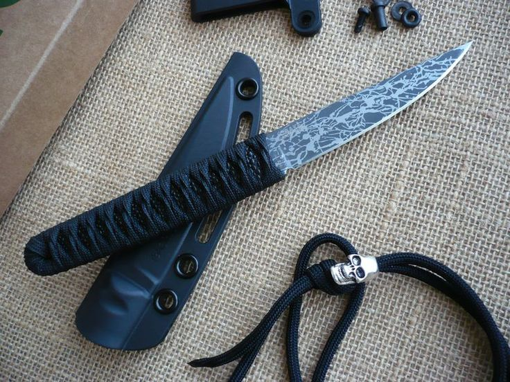 Image result for crkt obake