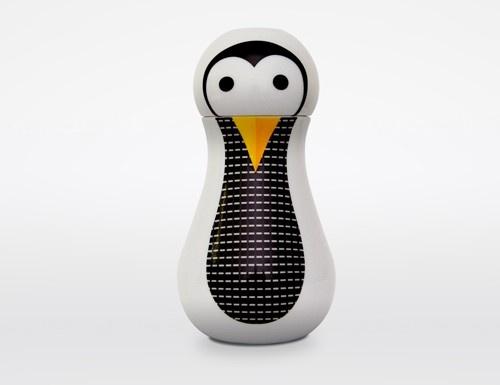 Moringa Jodja #2.9 - Esmalte Pinguim - Moringas - R$96,00 - decor8.com.br