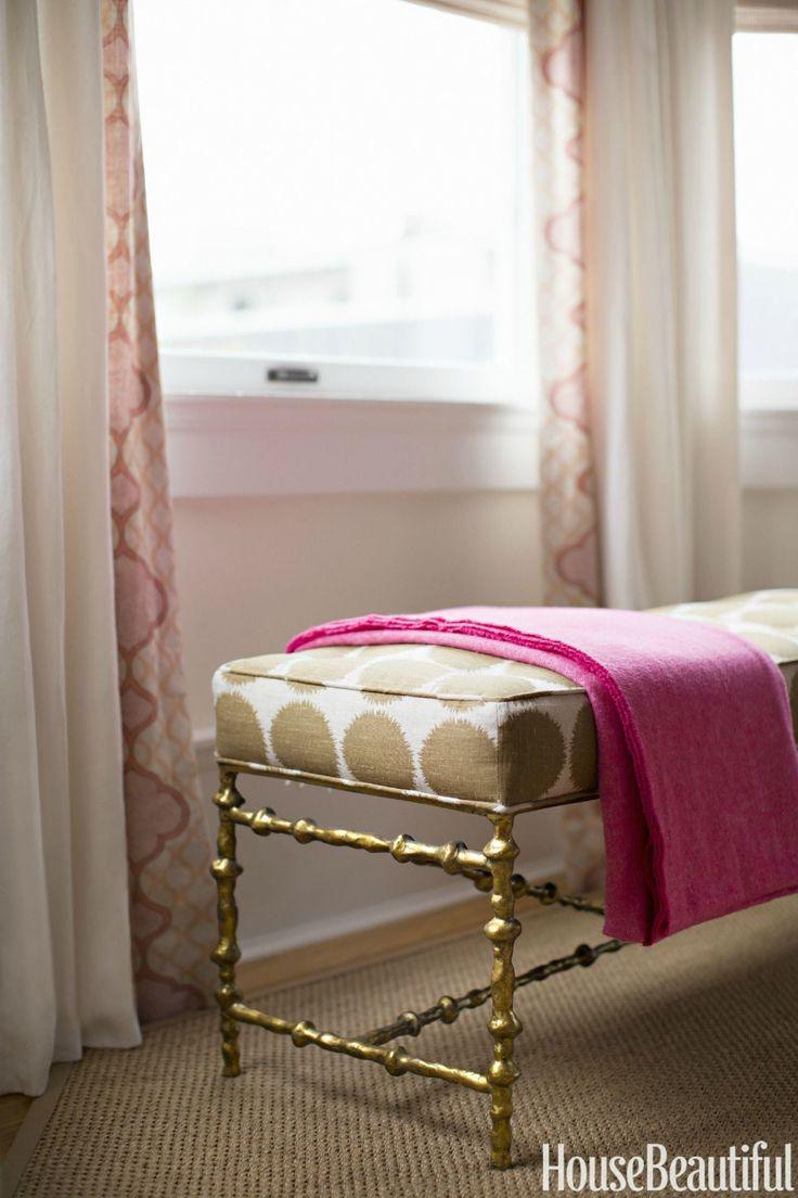 59 best Vivi room images on Pinterest | Rapunzel room, Bedroom ...