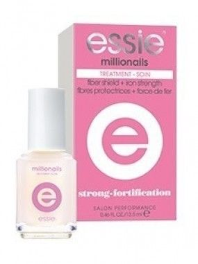 Essie Millionails Nail Treatment 13.5 ml